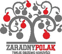 Zaradny Polak Logo