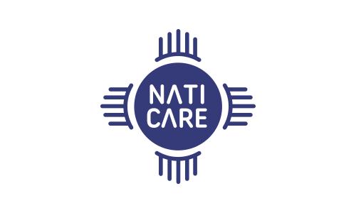 Naticare - Pomoc przy benefitach