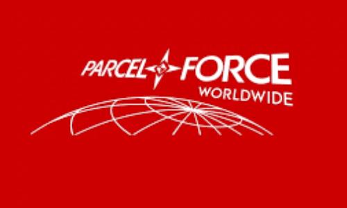Parcel Force - Przesyłki do Polski