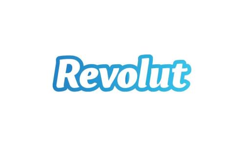 Revolut - Konta bankowe dla Polaków w UK