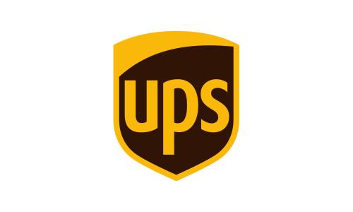UPS - PRZESYŁKI DO POLSKI