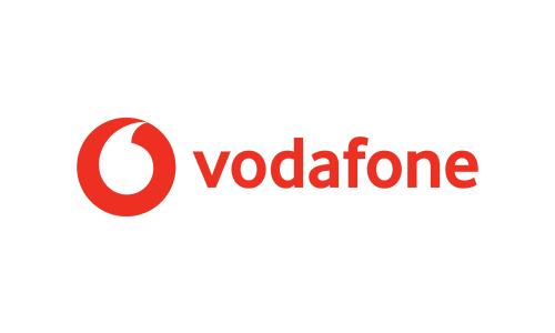 Szybki Internet w UK - Vodafone