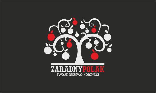 Zaradny Polak - Rejestracja Spółek Limited