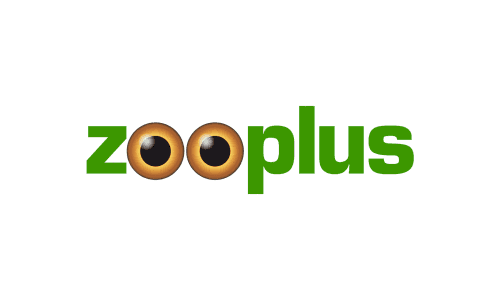 Zooplus - Sklep Zoologiczny UK